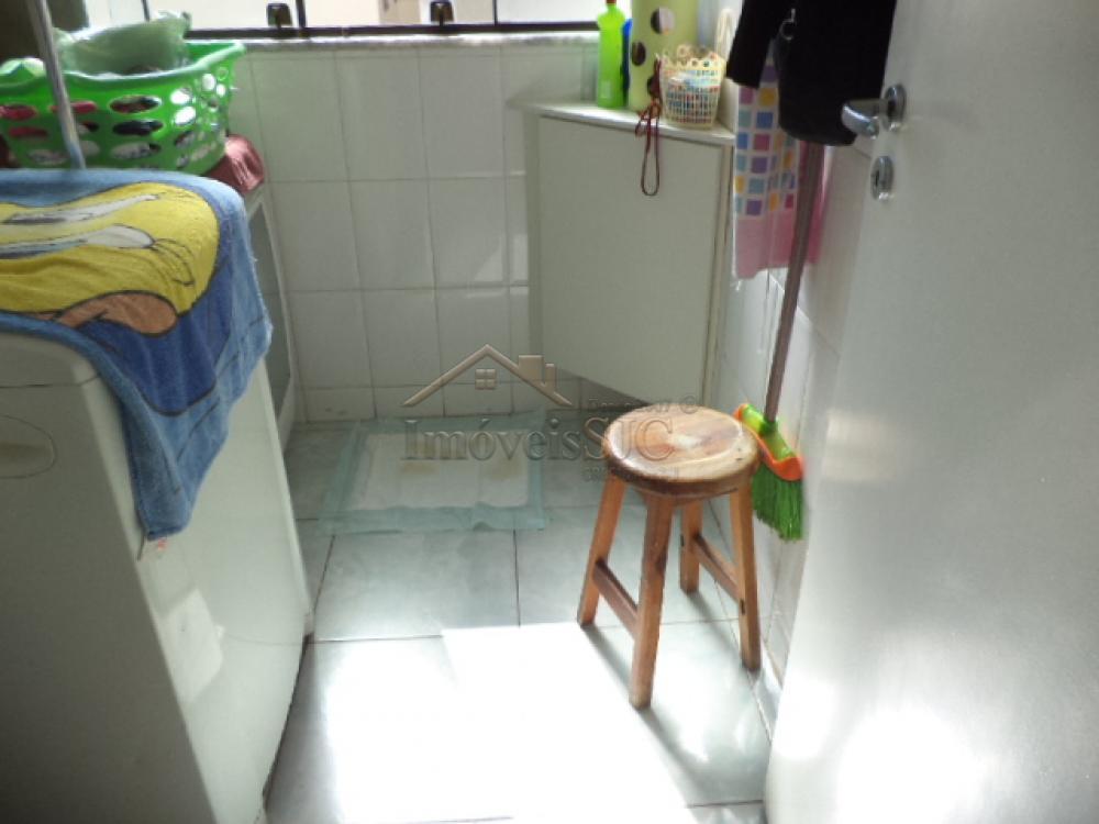 Comprar Apartamentos / Padrão em São José dos Campos apenas R$ 620.000,00 - Foto 8