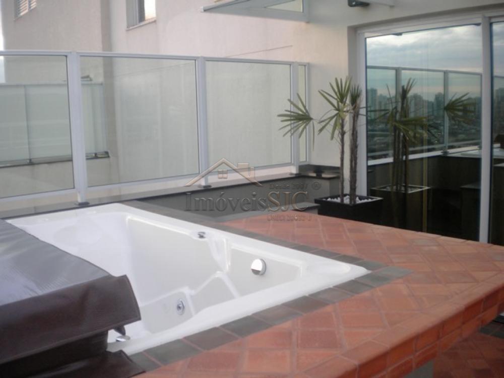 Comprar Apartamentos / Cobertura em São José dos Campos apenas R$ 1.400.000,00 - Foto 8