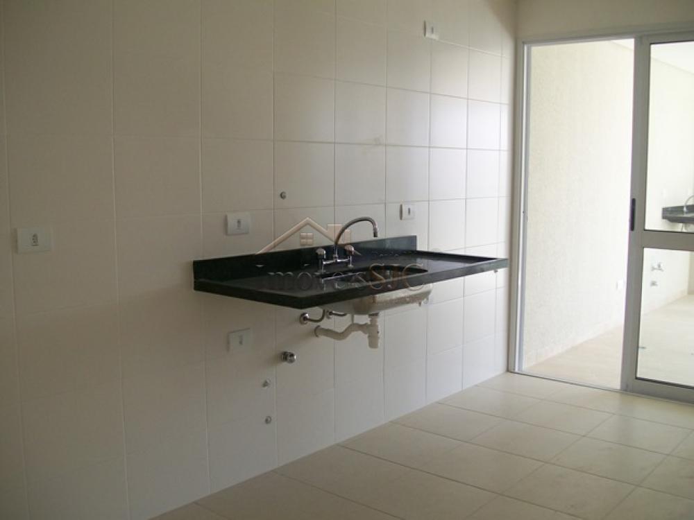 Comprar Apartamentos / Padrão em São José dos Campos apenas R$ 1.300.000,00 - Foto 3