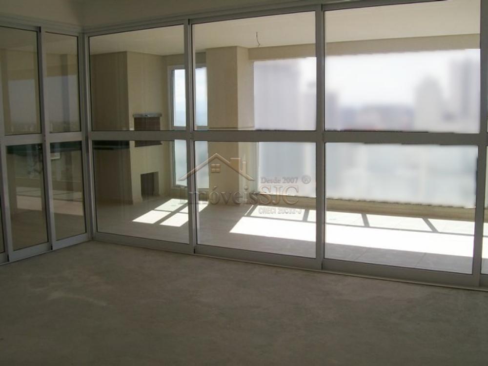 Sao Jose dos Campos Apartamento Venda R$1.300.000,00 Condominio R$700,00 3 Dormitorios 1 Suite Area construida 160.80m2