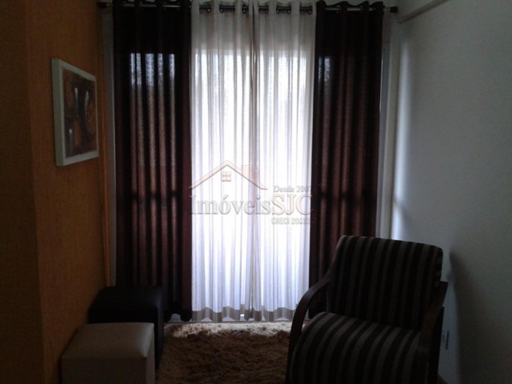 Comprar Apartamentos / Padrão em São José dos Campos apenas R$ 278.000,00 - Foto 4