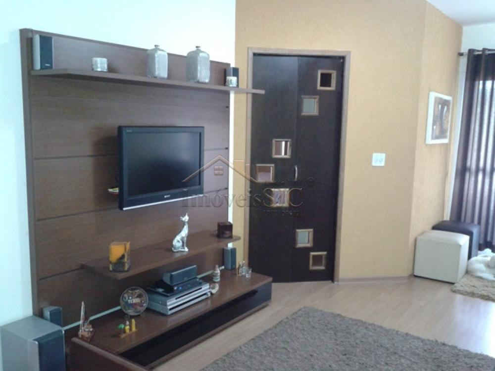 Comprar Apartamentos / Padrão em São José dos Campos apenas R$ 278.000,00 - Foto 2