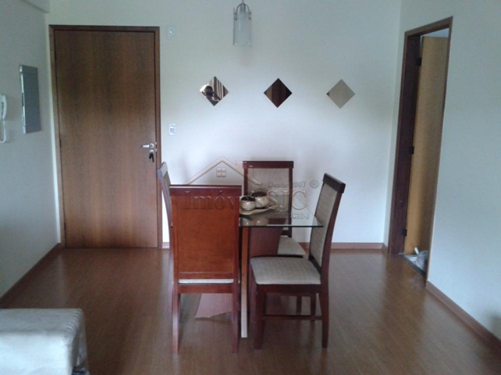 Comprar Apartamentos / Padrão em São José dos Campos apenas R$ 278.000,00 - Foto 1