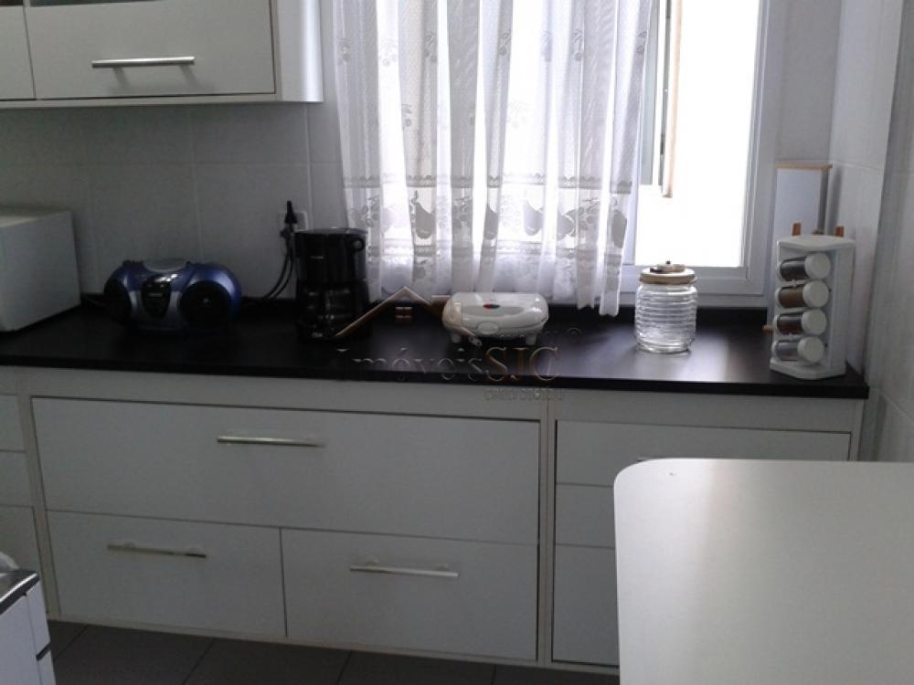 Comprar Apartamentos / Padrão em São José dos Campos apenas R$ 278.000,00 - Foto 8