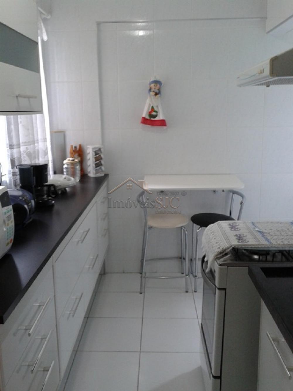 Comprar Apartamentos / Padrão em São José dos Campos apenas R$ 278.000,00 - Foto 7