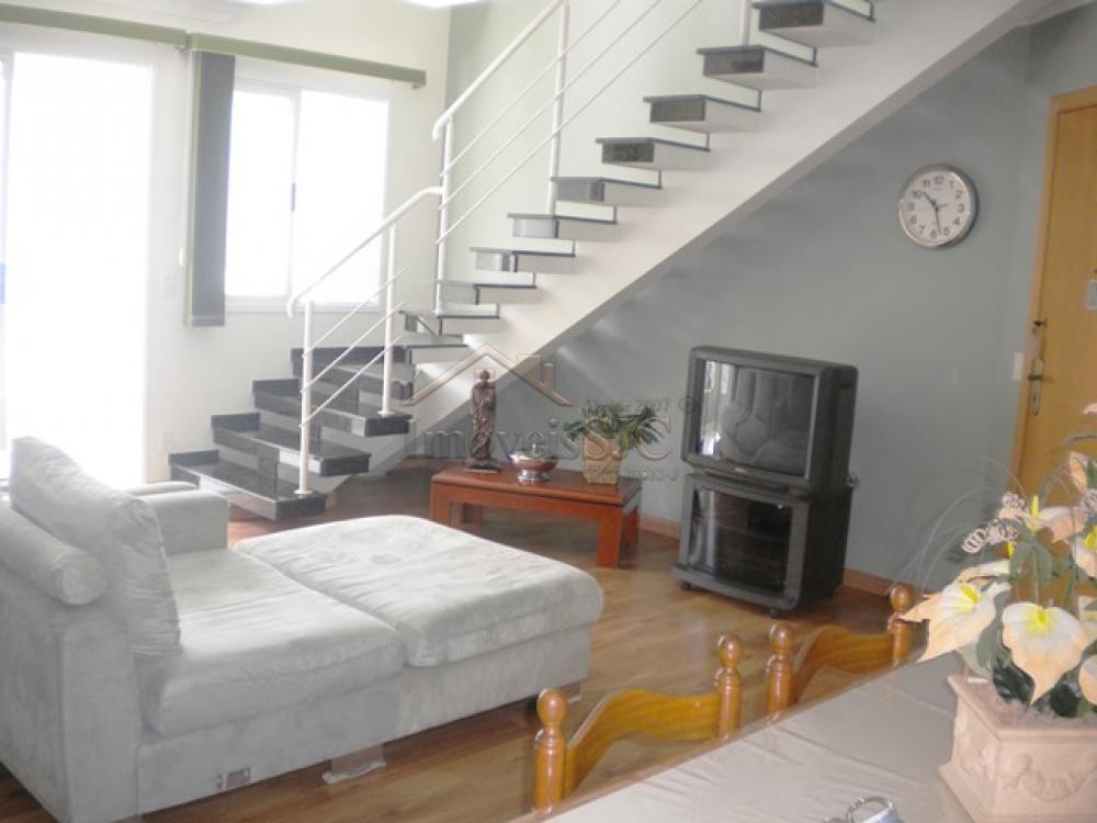 Sao Jose dos Campos Apartamento Venda R$980.000,00 Condominio R$740,00 5 Dormitorios 1 Suite Area construida 256.00m2