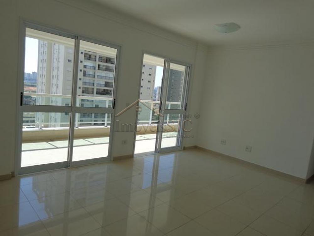 Sao Jose dos Campos Apartamento Locacao R$ 3.100,00 Condominio R$520,00 4 Dormitorios 3 Suites Area construida 129.00m2