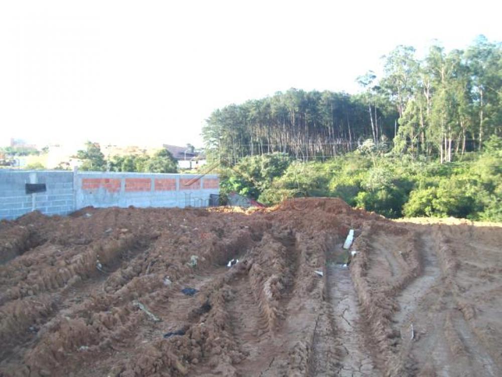 Comprar Lote/Terreno / Áreas em São José dos Campos R$ 2.400.000,00 - Foto 3