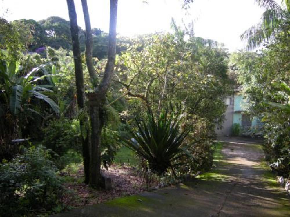 Comprar Terrenos / Áreas em São José dos Campos apenas R$ 1.800.000,00 - Foto 1