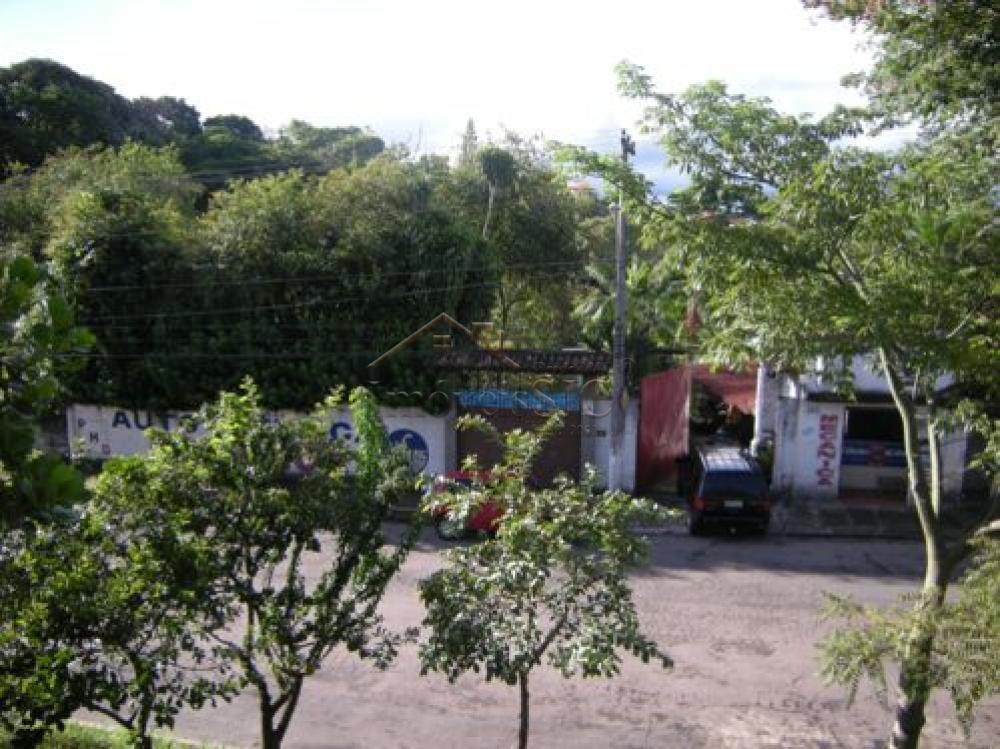 Comprar Terrenos / Áreas em São José dos Campos apenas R$ 1.800.000,00 - Foto 3