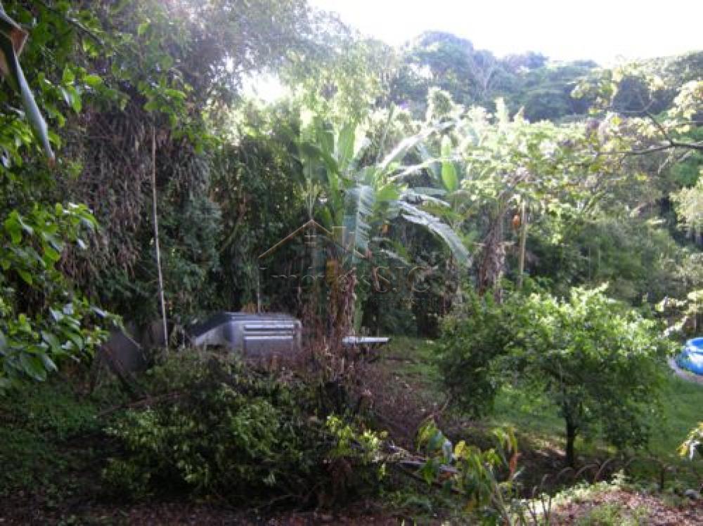 Comprar Terrenos / Áreas em São José dos Campos apenas R$ 1.800.000,00 - Foto 2