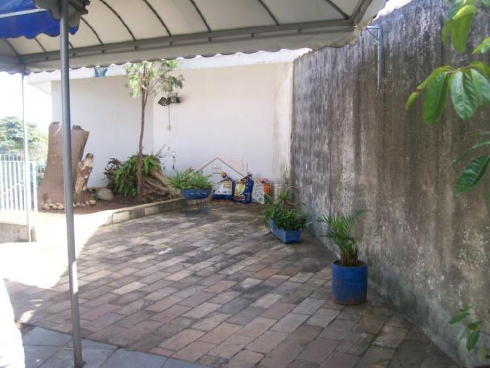 Comprar Lote/Terreno / Áreas em São José dos Campos apenas R$ 2.700.000,00 - Foto 2