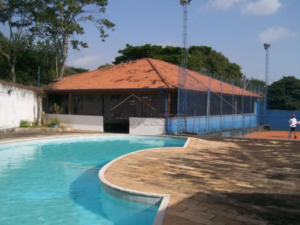 Comprar Terrenos / Áreas em São José dos Campos apenas R$ 2.700.000,00 - Foto 4
