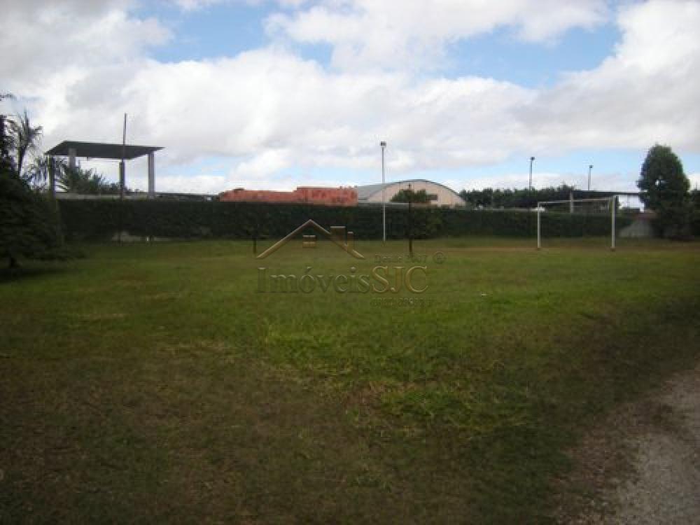 Comprar Terrenos / Áreas em São José dos Campos apenas R$ 2.400.000,00 - Foto 1