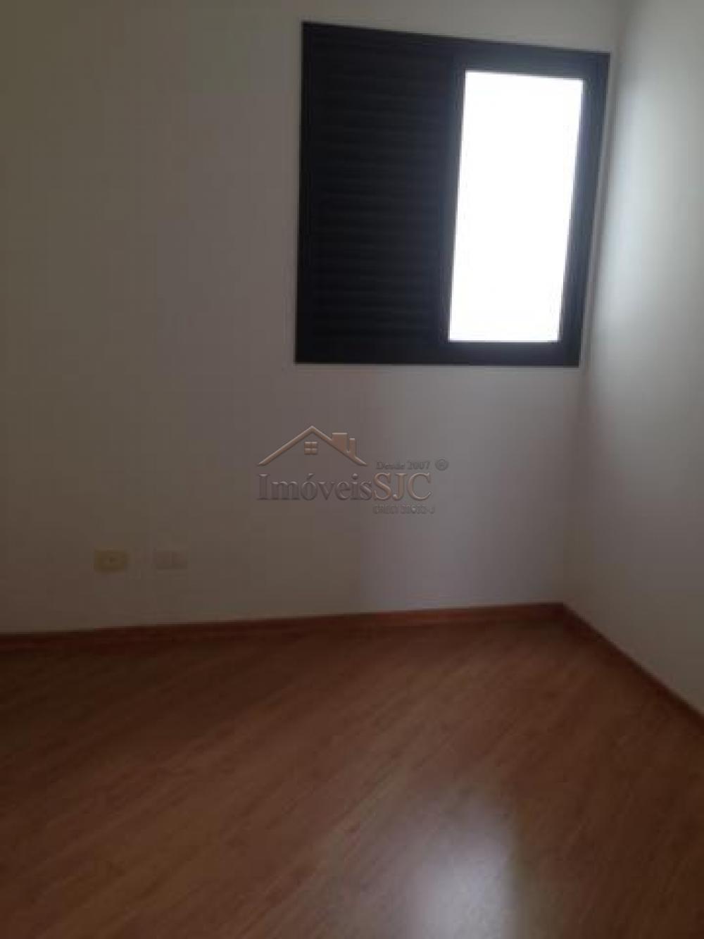 Comprar Apartamentos / Padrão em São José dos Campos apenas R$ 650.000,00 - Foto 4