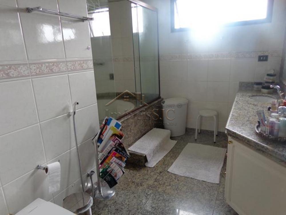 Alugar Apartamentos / Padrão em São José dos Campos apenas R$ 4.000,00 - Foto 8