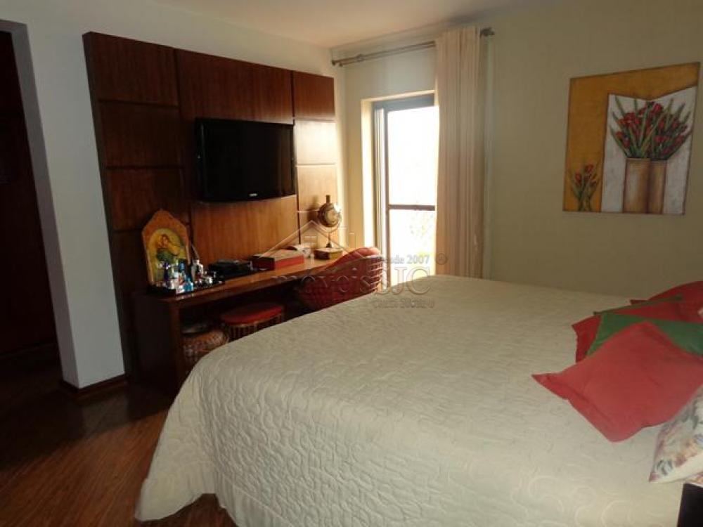 Alugar Apartamentos / Padrão em São José dos Campos apenas R$ 4.000,00 - Foto 7