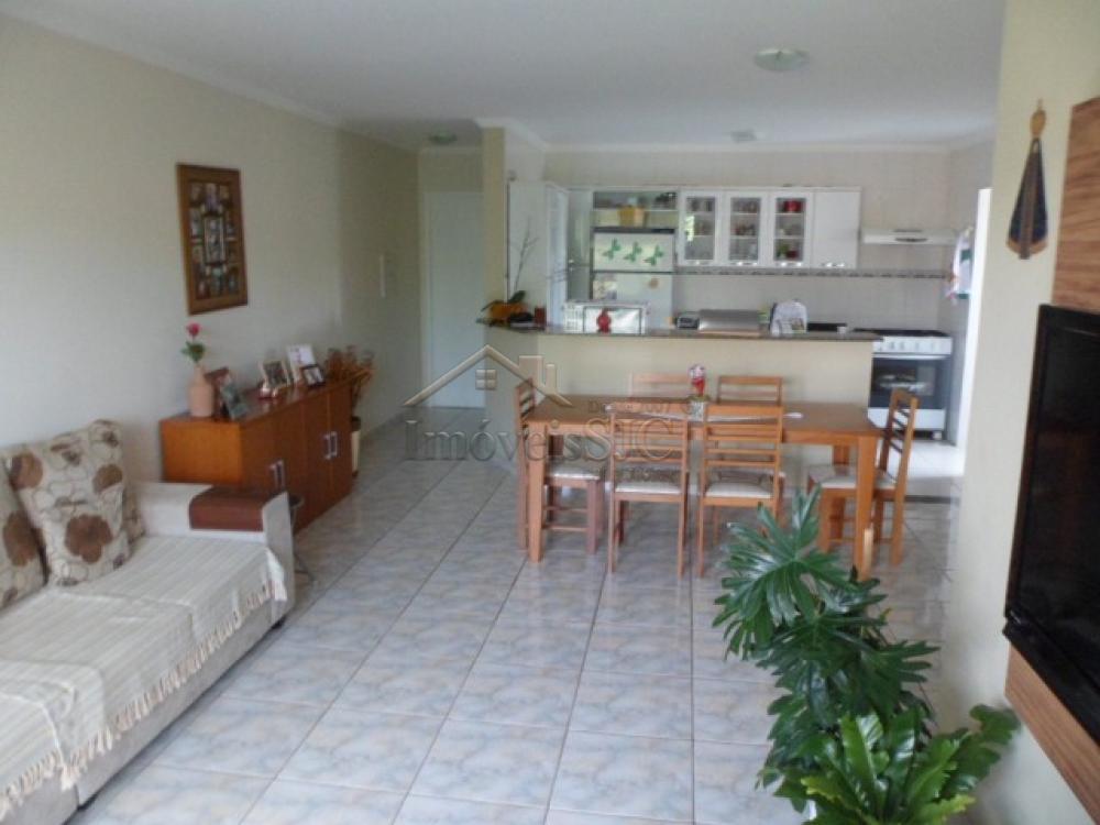 Comprar Apartamentos / Padrão em São José dos Campos apenas R$ 395.000,00 - Foto 4