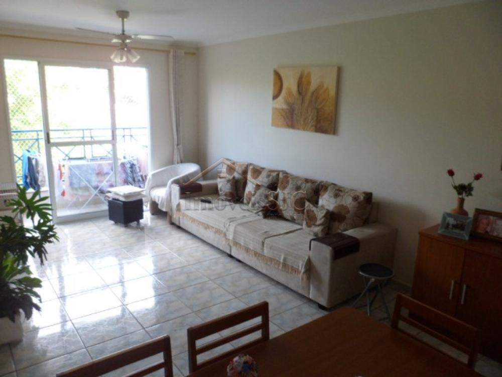Comprar Apartamentos / Padrão em São José dos Campos apenas R$ 395.000,00 - Foto 5