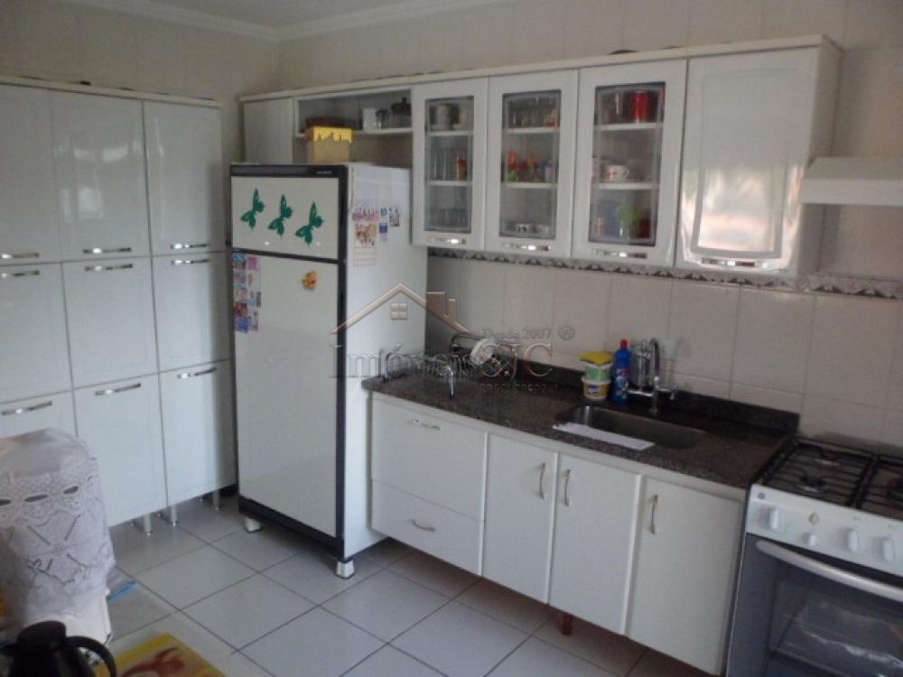 Sao Jose dos Campos Apartamento Venda R$395.000,00 Condominio R$450,00 3 Dormitorios 1 Suite Area construida 98.00m2