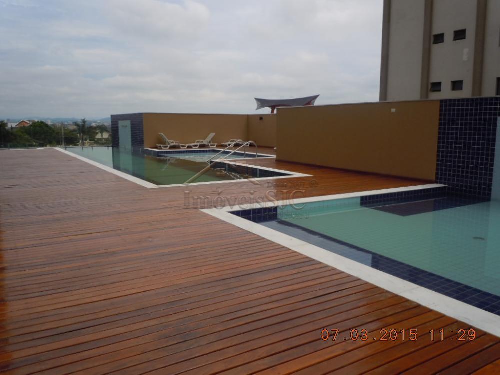 Comprar Apartamentos / Padrão em São José dos Campos apenas R$ 430.000,00 - Foto 6