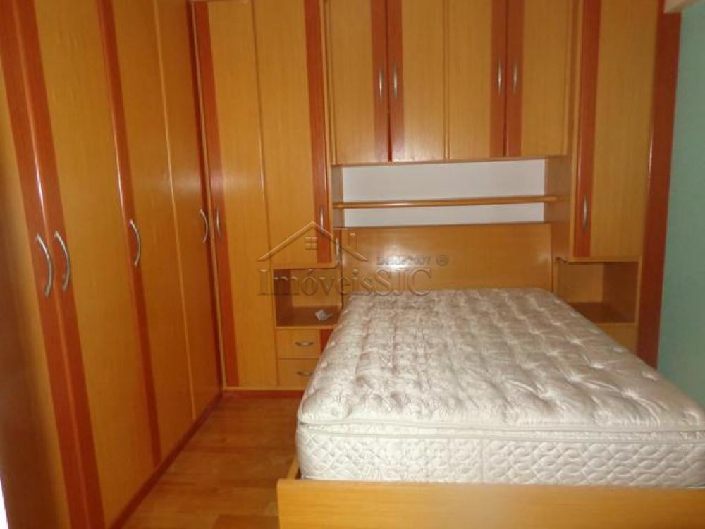 Comprar Apartamentos / Padrão em São José dos Campos apenas R$ 480.000,00 - Foto 6