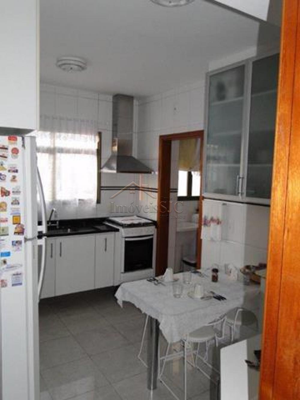 Comprar Apartamentos / Padrão em São José dos Campos apenas R$ 730.000,00 - Foto 4