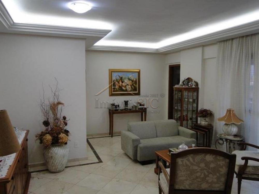 Sao Jose dos Campos Apartamento Venda R$730.000,00 Condominio R$882,00 4 Dormitorios 1 Suite Area construida 134.00m2
