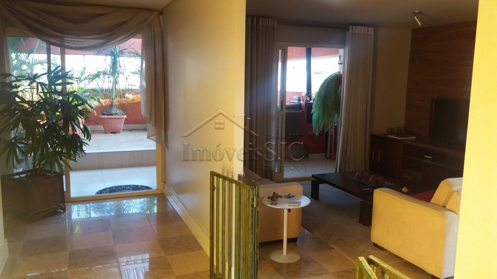 Comprar Apartamentos / Cobertura em São José dos Campos apenas R$ 850.000,00 - Foto 2