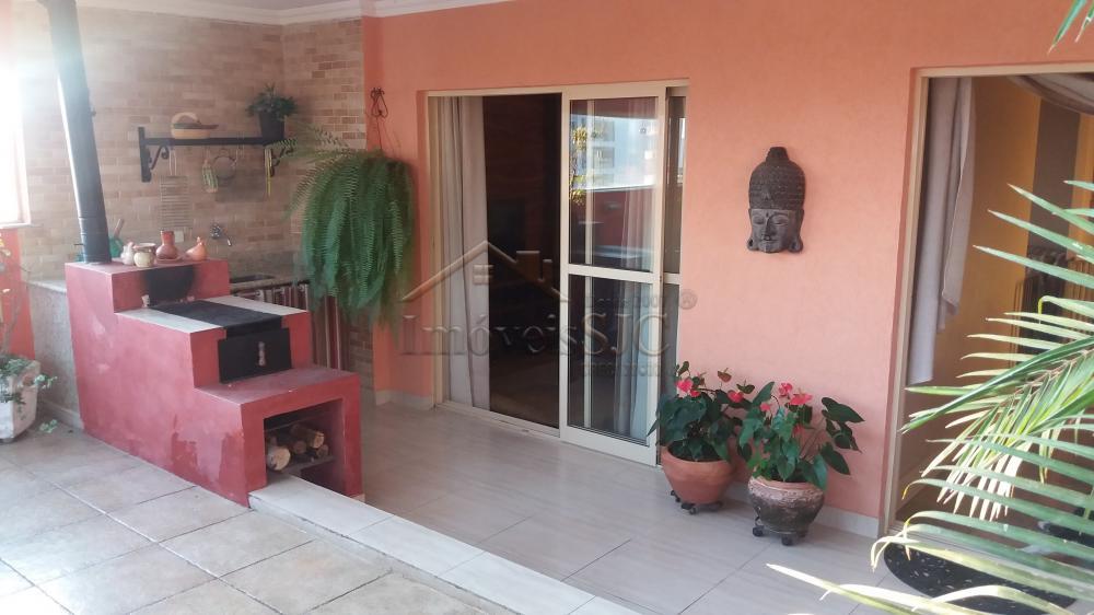 Comprar Apartamentos / Cobertura em São José dos Campos apenas R$ 850.000,00 - Foto 7