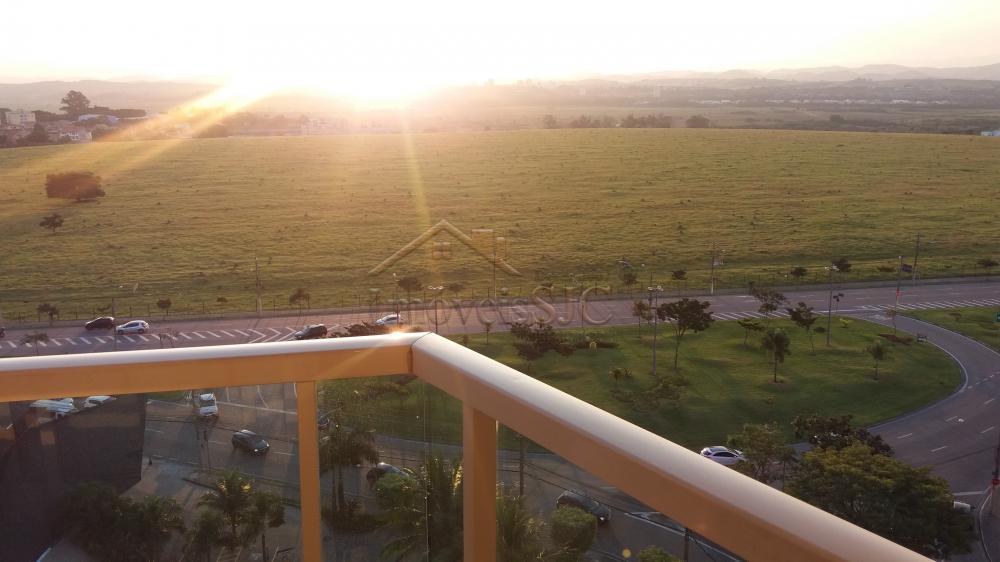 Comprar Apartamentos / Cobertura em São José dos Campos apenas R$ 850.000,00 - Foto 5