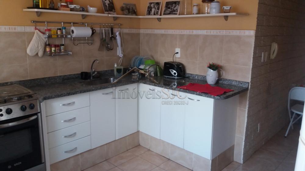 Comprar Apartamentos / Cobertura em São José dos Campos apenas R$ 850.000,00 - Foto 6