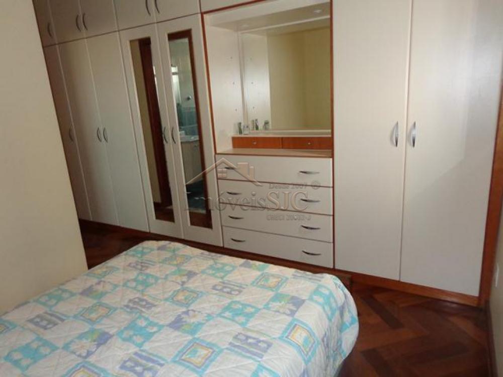 Comprar Apartamentos / Padrão em São José dos Campos apenas R$ 550.000,00 - Foto 7