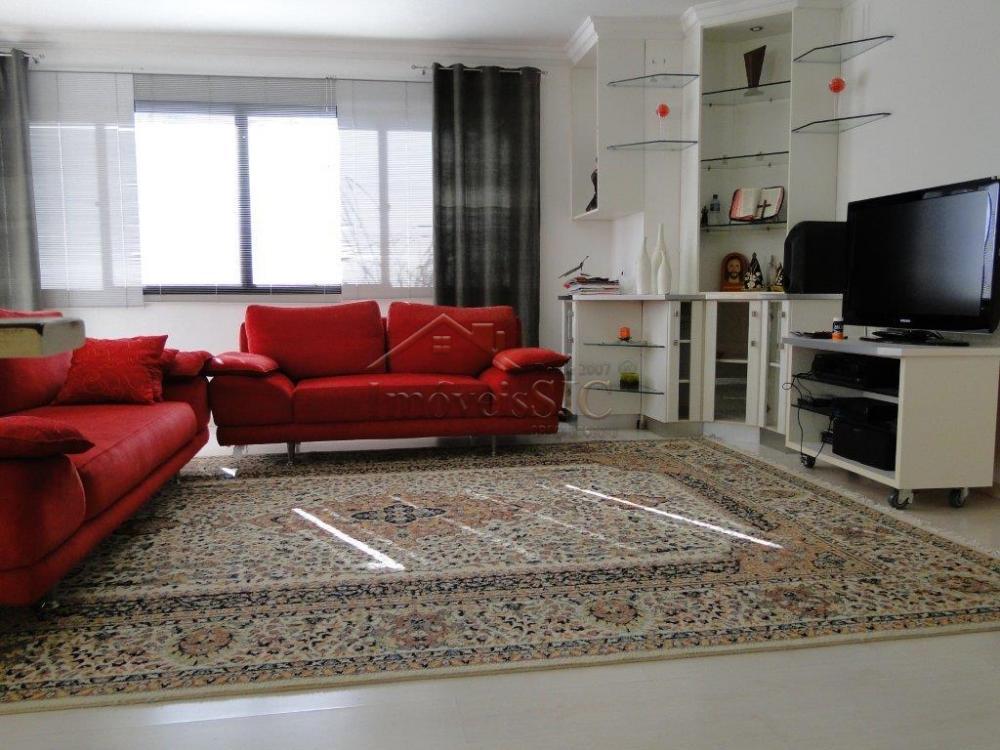 Comprar Apartamentos / Padrão em São José dos Campos apenas R$ 2.100.000,00 - Foto 6