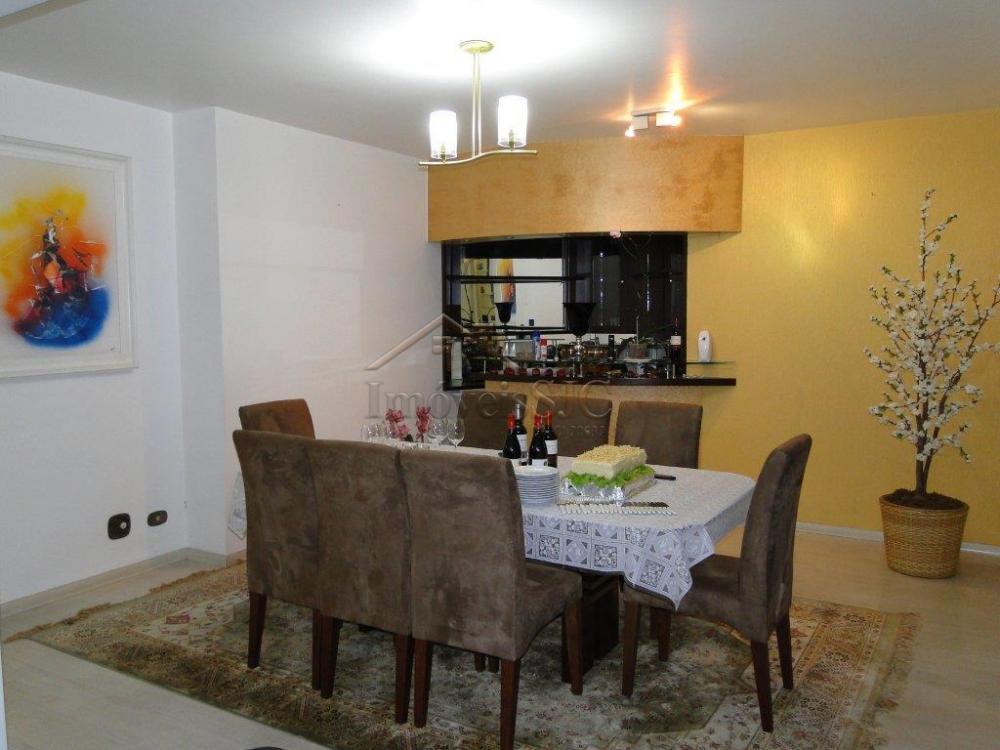 Comprar Apartamentos / Padrão em São José dos Campos apenas R$ 2.100.000,00 - Foto 2