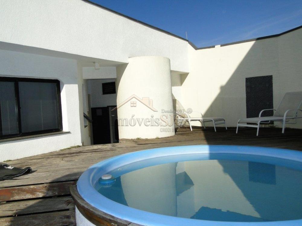 Comprar Apartamentos / Padrão em São José dos Campos apenas R$ 2.100.000,00 - Foto 7