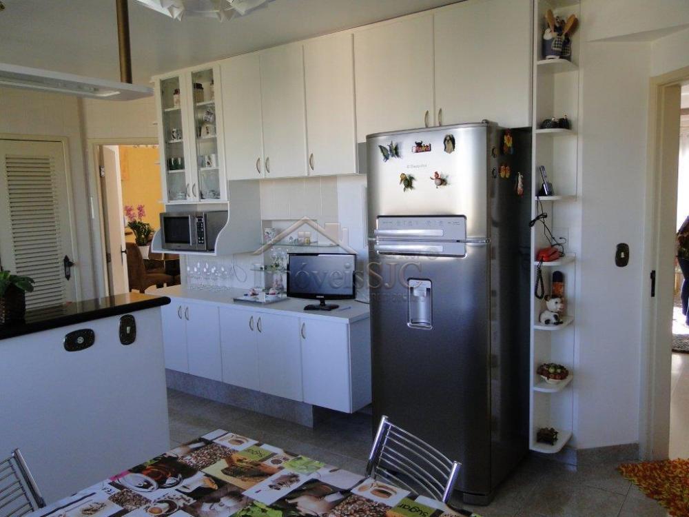 Comprar Apartamentos / Padrão em São José dos Campos apenas R$ 2.100.000,00 - Foto 4