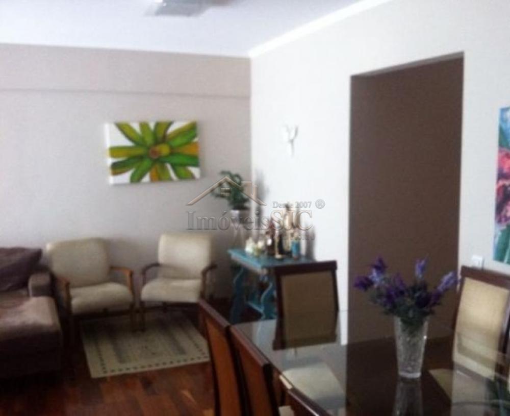 Comprar Apartamentos / Padrão em São José dos Campos apenas R$ 490.000,00 - Foto 2