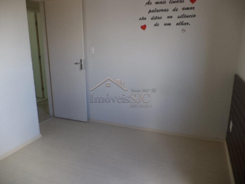Comprar Apartamentos / Padrão em São José dos Campos apenas R$ 610.000,00 - Foto 5