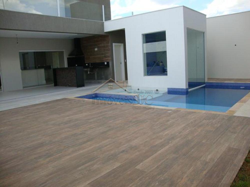 Comprar Casas / Condomínio em São José dos Campos apenas R$ 1.700.000,00 - Foto 4