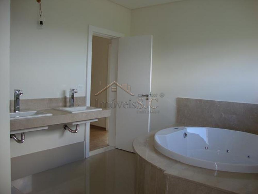 Comprar Casas / Condomínio em São José dos Campos apenas R$ 1.700.000,00 - Foto 6