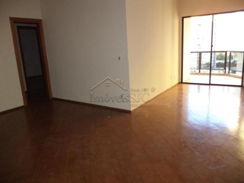 Sao Jose dos Campos Apartamento Venda R$580.000,00 Condominio R$880,00 3 Dormitorios 1 Suite Area construida 137.00m2