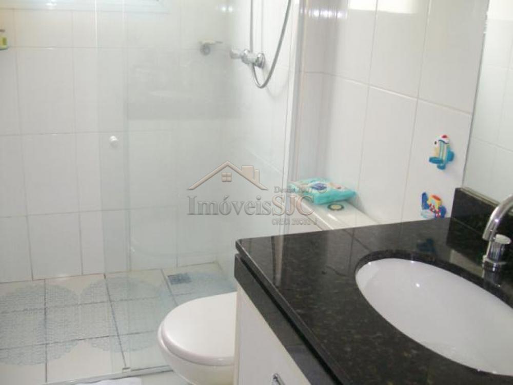 Comprar Apartamentos / Padrão em São José dos Campos apenas R$ 950.000,00 - Foto 8