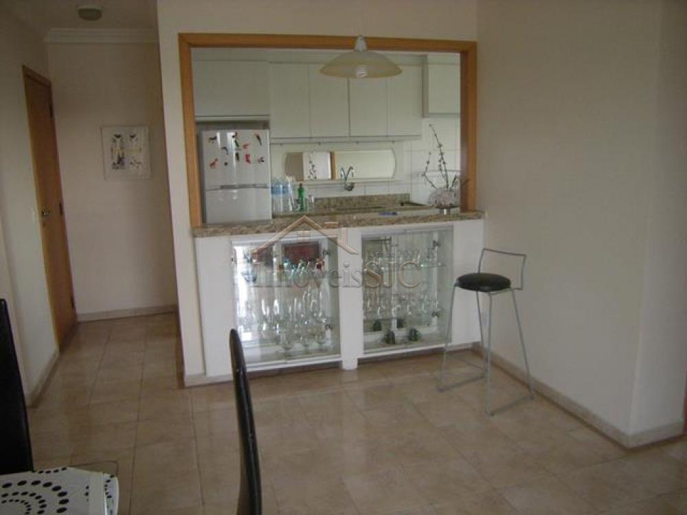 Comprar Apartamentos / Padrão em São José dos Campos apenas R$ 405.000,00 - Foto 2