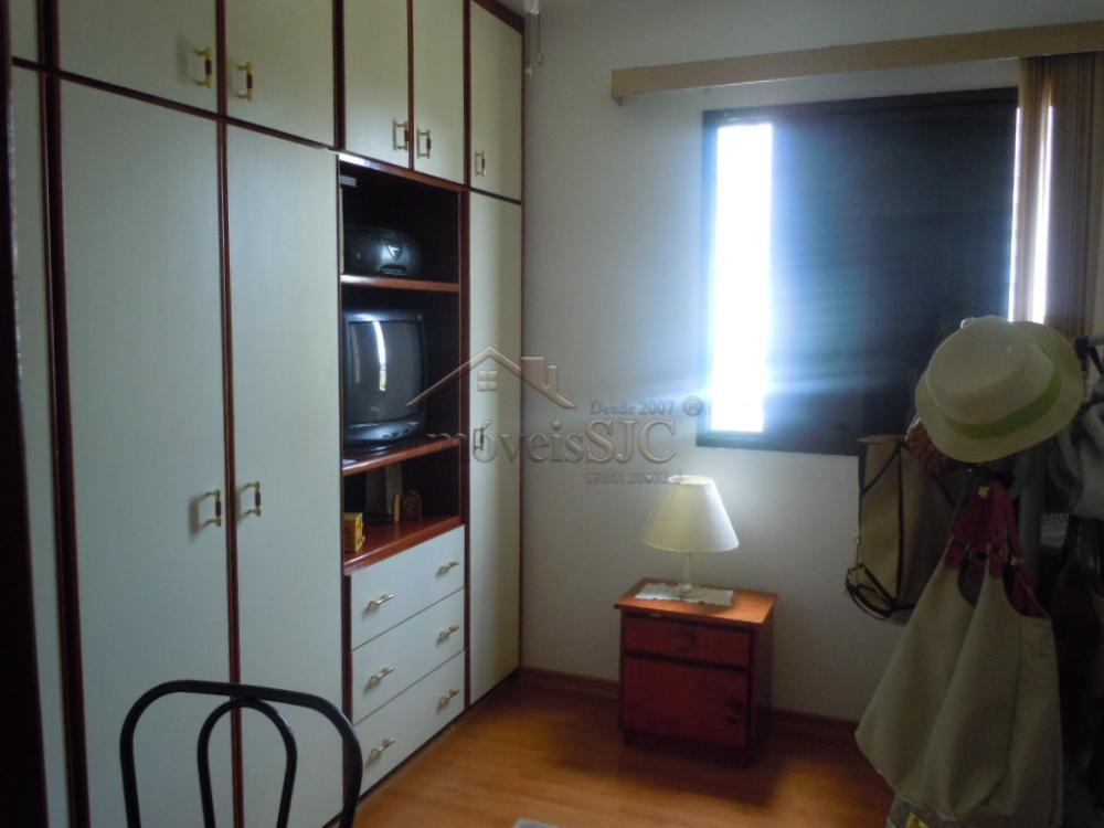 Comprar Apartamentos / Padrão em São José dos Campos apenas R$ 385.000,00 - Foto 6