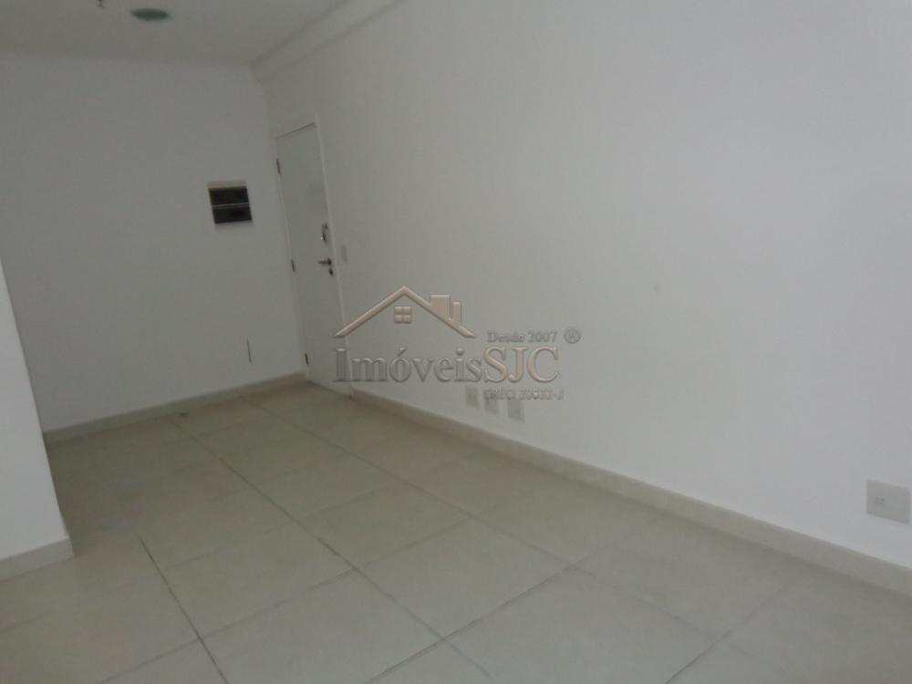 Alugar Comerciais / Sala em São José dos Campos R$ 1.700,00 - Foto 3
