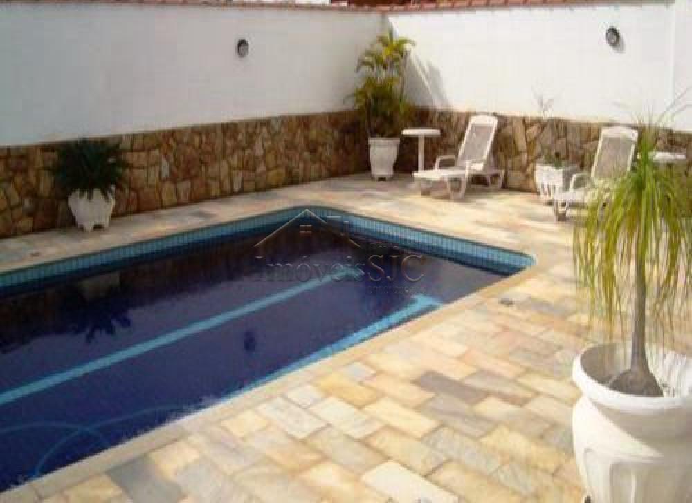 Alugar Casas / Condomínio em São José dos Campos apenas R$ 9.000,00 - Foto 9