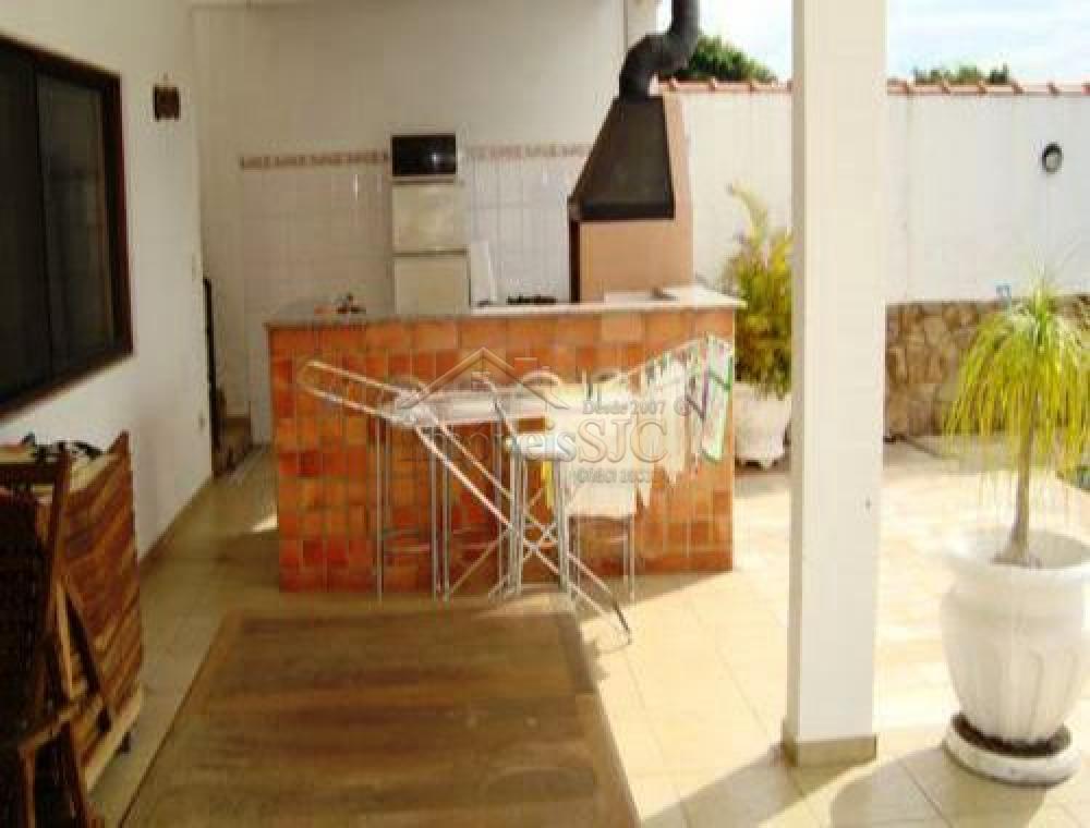 Alugar Casas / Condomínio em São José dos Campos apenas R$ 9.000,00 - Foto 8