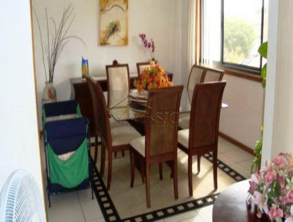 Alugar Casas / Condomínio em São José dos Campos apenas R$ 9.000,00 - Foto 2