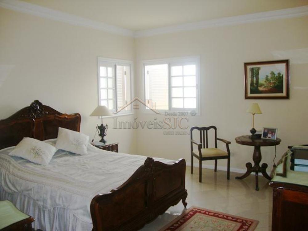 Comprar Casas / Condomínio em São José dos Campos apenas R$ 1.200.000,00 - Foto 4